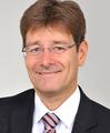 Stephan Lang,Gründer und Geschäftsführer, ICT Facilities GmbH