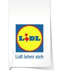 Lidl Dienstleistung GmbH & Co. KG