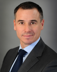 Dr. Jan Linsin