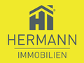 Bild: Hermann Immobilien