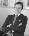 Mark Maurin,Investmentmanager,VIVUM GmbH