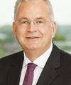 Harald Meerße,Geschäftsführer (COO),formart GmbH & Co KG