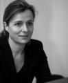 Claudia Meixner,Partnerin,Meixner Schlüter Wendt Architekten
