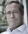 Achim Nagel,Geschäftsführer,PRIMUS developments GmbH