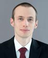 Dr. Thomas Nietsch,Rechtsanwalt,K&L Gates LLP