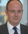 Alejandro Obermeyer,Leiter Investment Management DACH Region,Union Investment Real Estate GmbH