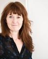 Oona Horx-Strathern,Trendforscherin, CEO,Zukunftsinstitut Horx GmbH