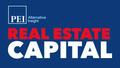 Real Estate Capital
