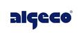 Quelle: Algeco GmbH