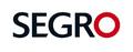 Bild: SEGRO Germany GmbH