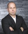 Jens Philipsenburg MRICS,Geschäftsführer,Success Hotel Consult