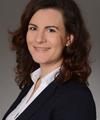 Juliane Sakellariou,Projektleiter,Heuer Dialog GmbH