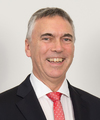 Willi Schöller,Geschäftsführer,Schöller & Partner GmbH