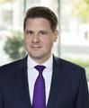 Lars Scheidecker,Abteilungsleiter Datenmanagement und Immobilien Services,Union Investment Real Estate GmbH