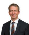 Ralf Schneider,Konzernleiter,CA Immobilien Anlagen AG