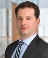 Mathias Schönhaus,Counsel und Steuerberater,Hogan Lovells International LLP