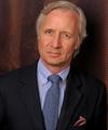 Daniel Schulenburg,Gründer und Geschäftsführer,Cayros Capital Partners GmbH