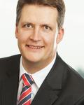 Bild: formart GmbH & Co. KG