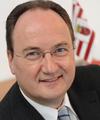 Peter Siemering,Geschäftsführer,BTZ Bremer Touristik-Zentrale Gesellschaft für Marketing und Service mbH