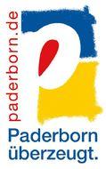 Quelle: Stadt Paderborn