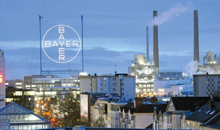 Quelle: Stadt Leverkusen