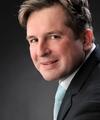 Michael Voigtländer,Leiter Kompetenzfeld Finanz- und Immobilienmärkte,Institut der deutschen Wirtschaft Köln e.V