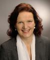 Ruth Vollmar,Leiterin der Wirtschaftsförderung,Stadt Bamberg