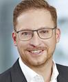 Jürgen M. Volm,Partner,Drees & Sommer SE