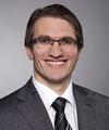 Ralf Werner,Niederlassungsleiter,formart GmbH & Co. KG