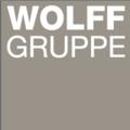 Bild: WOLFF Gruppe