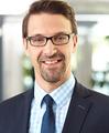Andreas Zeitler,Geschäftsführer, S&P Stadtbau GmbH