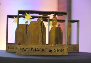 10744_FachmarktStar_1