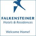 Falkensteiner Michaeler Tourism Group