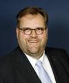 Peter Freier,Stadt Offenbach am Main