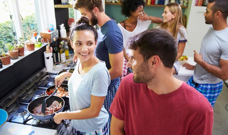Bild: Shutterstock.com