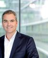Fabian von Köppen,Geschäftsführer,GARBE Immobilien-Projekte GmbH