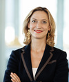 Katharina von Schacky,Global Head of Shopping,Commerz Real AG