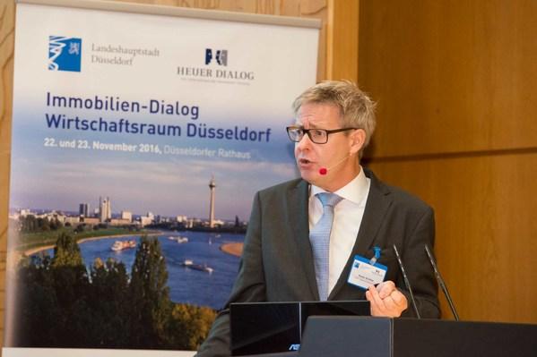 Bild: (c)Landeshauptstadt Düsseldorf
