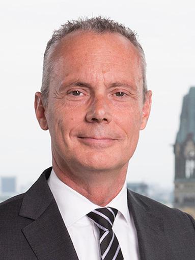 Bernd Schade.