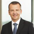Bild: formart Management GmbH