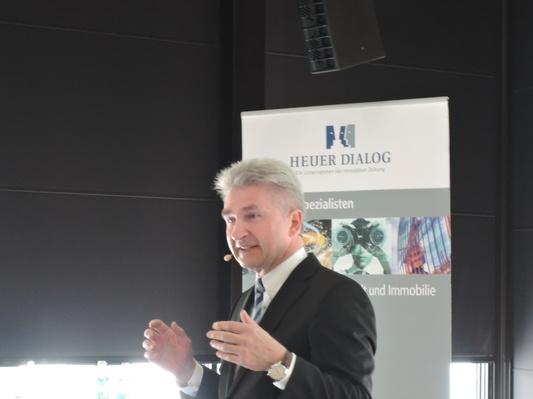 Quelle: Heuer Dialog / Immobilien-Dialog Leipzig 2017