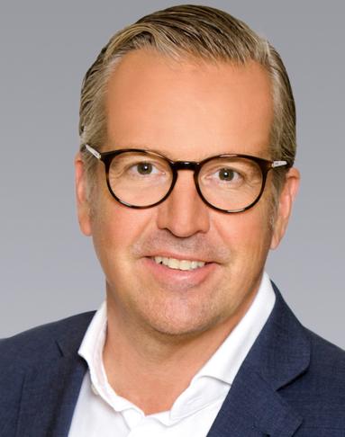 Daniel Czibulas.