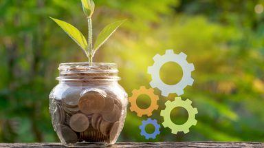 ESG fällt bei der Bezahlung von Führungskräften ins Gewicht.