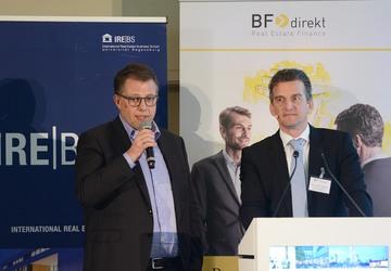 Quelle: Veranstalter BF.direkt AG/Foto Vogt GmbH