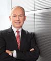 Dr. Matthias Jacob,Geschäftsführer