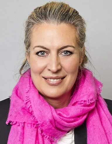 Miriam Kempener.