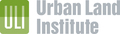 Quelle: Urban Land Institute Foundation