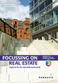 Focussing on Real Estate, Band 2