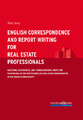 English Correspondence and Report Writing