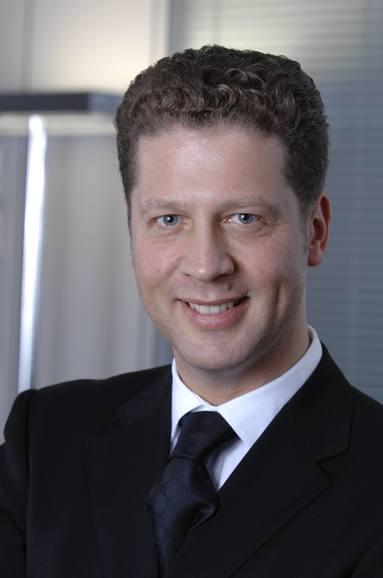 Tim Wiesener,
